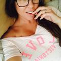 Cindy Finland (@cindy_finland) Avatar