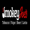 smokeyjoes8 (@smokeyjoes8) Avatar