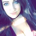 Tamara San Diego (@tamara_san_diego) Avatar