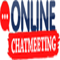 Onlinechatmeeting (@onlinechatmeeting) Avatar