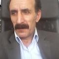 Selimoğlu Nakli (@ismail36) Avatar