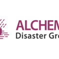 Alchemy Disaster Group | Toms RIver (@alchemydisastergrouptr) Avatar