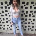 (@penny_los_angeles) Avatar