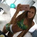 Patricia Belgium (@patricia_belgium) Avatar