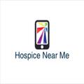 Hospice Near Me (@hospicenearme) Avatar