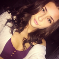 (@rebecca_pune) Avatar