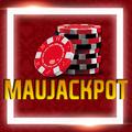 Maujackpot Online 188 (@maujackpot99) Avatar
