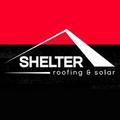 Shelter Roofing and Solar (@shelterroofingsolar) Avatar