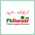 Pkbazaar.pk (@pkbazaarpkish) Avatar