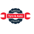 Singhs Tyre and Auto (@singhstyres) Avatar