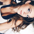 Lynn Santiago (@lynn_santiago) Avatar