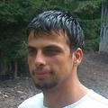 hasan Özpervan (@laz_gentleman) Avatar
