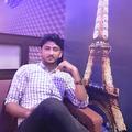 Syed Kashif Ali (@syedkashifali) Avatar