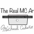 Michael  (@the_real_mc_art) Avatar