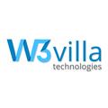 W3villa Technologies (@w3villa) Avatar
