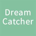 DreamCatcher (@dreamcatchertienda) Avatar