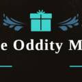 The Odditymall - Unique Gifts Ideas - Amazing Coll (@theodditymall) Avatar