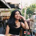 Mariyah (@mariyahshahrin) Avatar