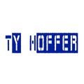 Ty Hoffer Houston (@tyhofferhouston2) Avatar