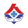 Bệnh viện An Việt (@truongngocuyennhi145) Avatar