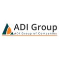 ADI Group (@adigroup) Avatar