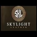 Skylight Leather (@skylightleather) Avatar
