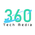 360 Tech Media (@360techmedia) Avatar