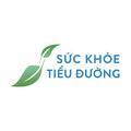 SongKhoe TieuDuong (@songkhoetieuduong) Avatar