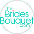 The Brides Bouquet (@thebridesbouquet) Avatar