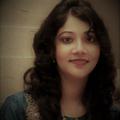 Pooja Jainn (@poojajainn) Avatar