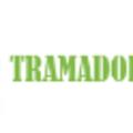 Tramadolshop (@shoptramadol) Avatar