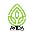 Avida CBD (@avidacbd1) Avatar