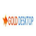 Gold Desktop (@golddesktop) Avatar