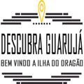 Descubra o Guarujá - Litoral Pa (@descubraguaruja) Avatar