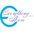 EverythingMore (@everythingmore) Avatar