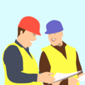 EJD Construction General Contractor (@generalcontractormia) Avatar