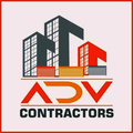Roller Shutters Repair | Curtain Walling in London (@advcontractorsltd) Avatar