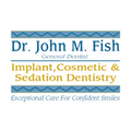 John Fish (@dentistnc) Avatar