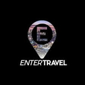 E (@entertravel) Avatar