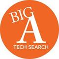 Big A Tech Search (@bigatechsearch) Avatar
