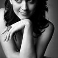 Veronica Barcelona (@veronica_barcelona) Avatar