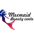 Mermaid Beauty Center (@mermaidbeautycenter) Avatar