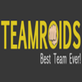 Team R (@teamroids25) Avatar