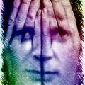 Kari Van (@kariwan) Avatar