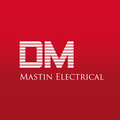 Mastin Electrical (@electriciangawler) Avatar