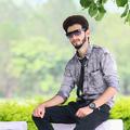 Rakesh Tiwari (@mlmsoftware) Avatar