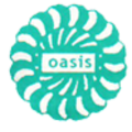 Oasis engineerings (@oasiseng) Avatar