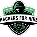 Best Professional Hackers In India (@ethicalhackersforhire) Avatar