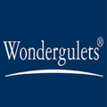 Wondergulets Group (@wondergulets) Avatar
