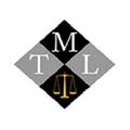 McKinney, Tucker & Lemel LLC (@mtllawfirm) Avatar